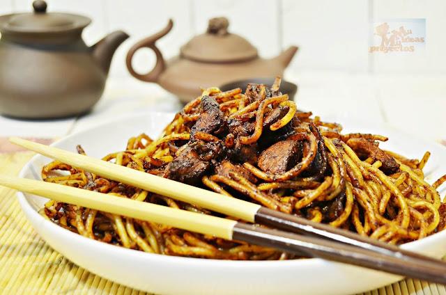 spaghettis-barbacoa2
