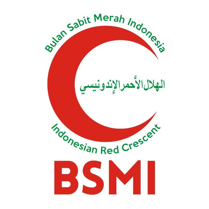 Logo BSMI