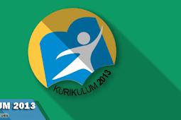 RPP Kelas 7 8 9 SMP/MTs Kurikulum 2013 Revisi 2018 Lengkap Gratis No Password