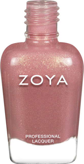 Zoya ZP1047 Patrice