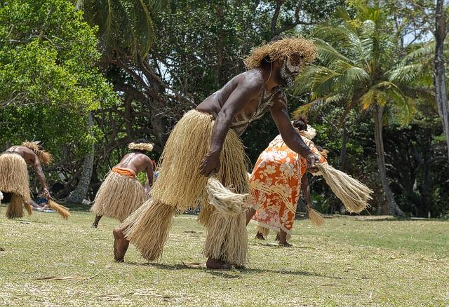 Papua dan kebebasan
