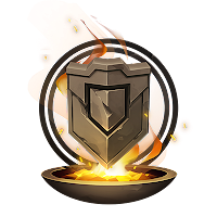 ss_icon_defense_common_2.png