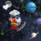 Baby Scream: Sad Balloons