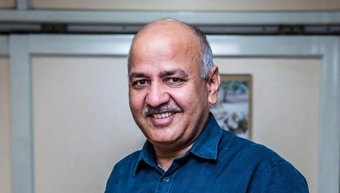 This is what we did when they tried to create polarization between Hindus and Muslims; Sisodia in Delhi election rally,www.thekeralatimes.com