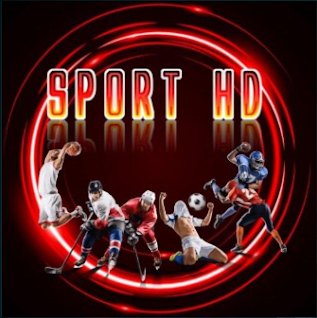 how-to-install-sport-hd-kodi-addon-repo