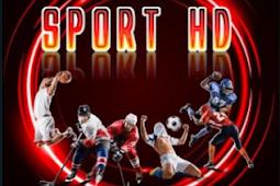 Sport HD Kodi Addon: Reviews, Info, Install Guide & Updates