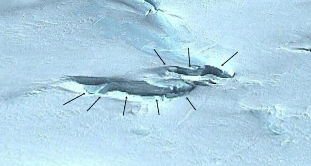 Crashed UFOs and secret operational bases in Antarctica Part 2  Secret-operational-bases-antarctica%2B%25281%2529