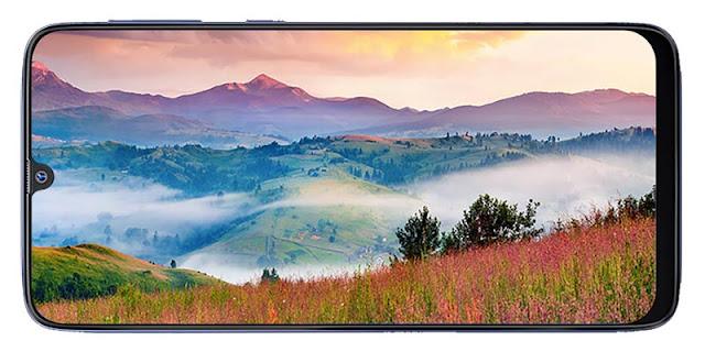 Samsung Galaxy M30 Full Spesifikasi & Harga Terbaru