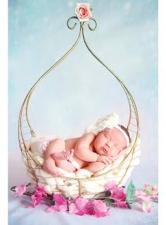 newborn,fotografia,gestação,pregnant,photography,newbornphotography,recém-nascido,amor,paternidade,maternidade,pai,mão,bebê,neném,baby, Cada foto de newborn é pensada nos mínimos detalhes para que você tenha uma recordação linda dos melhores momentos desta fase tão especial do bebê