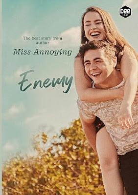 Enemy by Miss Annoying Pdf