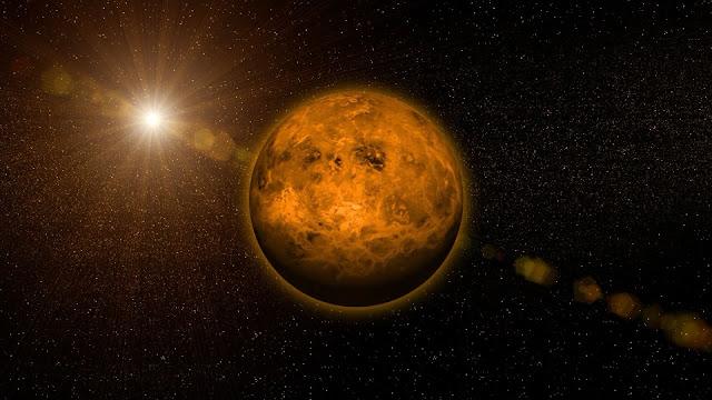 New-Venus-Ultra-HD-Image