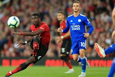 Chelsea giật 3 điểm củng cố vé Top 4, đẩy MU – Leicester vào cuộc khổ chiến 2