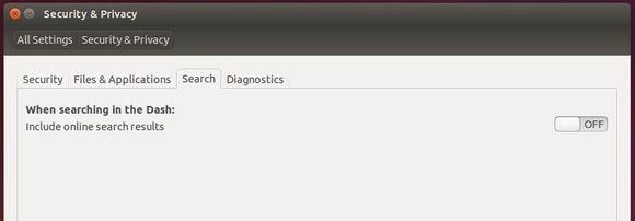 How to Speedup Ubuntu 14 04 LTS   COMPUTER HARDWARE & NETWORKING