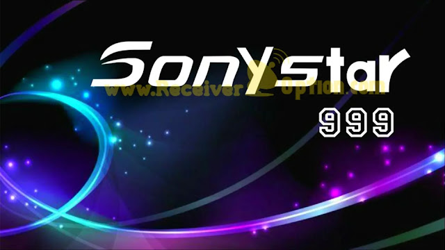 SONY STAR 999 1506T 512 4MB ORIGINAL FLASH FILE