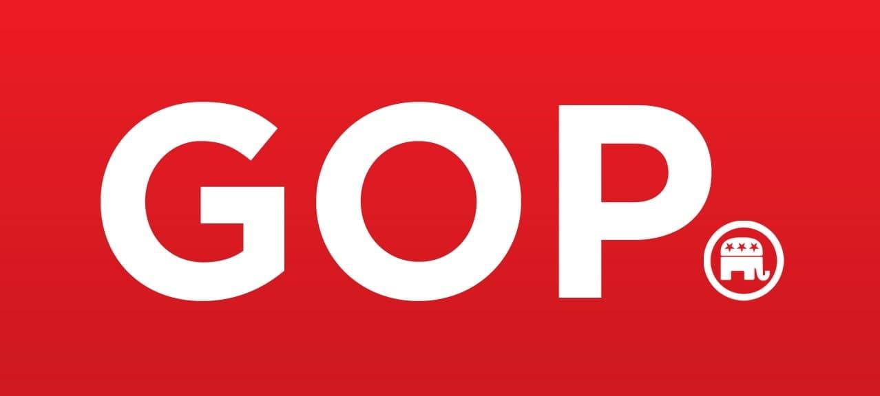 Apa Kepanjangan dari 'GOP'?Mengapa Partai Republik juga dikenal sebagai GOP?