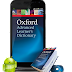 Oxford Advanced Learner's 8 v3.6.17 Full Cracked With Data Free Download