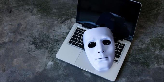4 Navegadores web anónimos gratuitos que son completamente privados