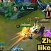 Cara Ampuh Untuk Counter Hero Fasha | Mobile Legends