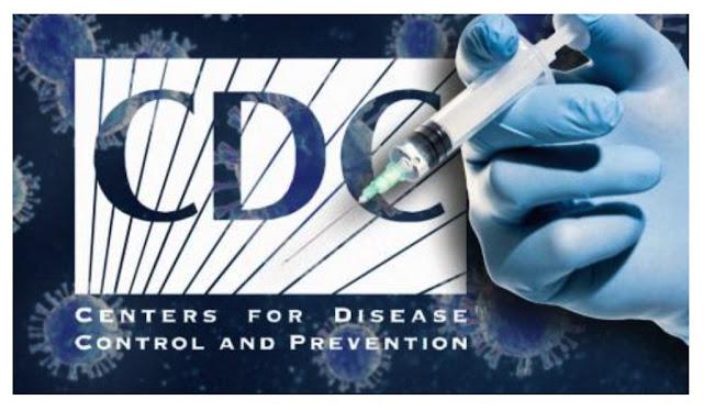 La variante Delta viene usata per nascondere i veri numeri delle vittime del vaccino Covid
