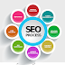Top Search Engine Optimization Improve your website by SEO