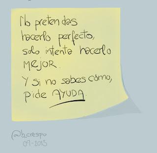 @b_crespo_Aprendizaje Sobre la actitud de EXCELENCIA_no.45