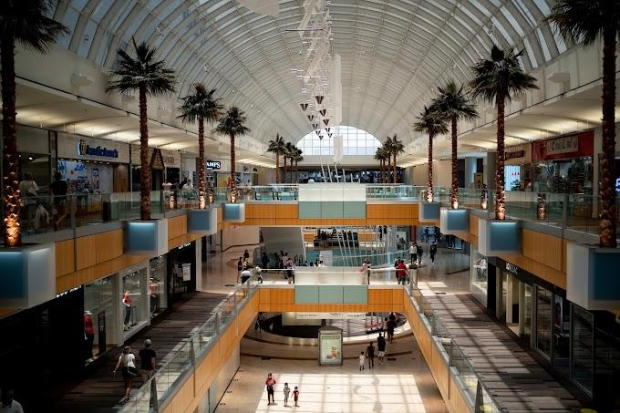 'The Big Short 2.0': cómo los fondos de cobertura se beneficiaron del dolor de los centros comerciales
