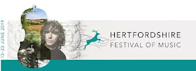 Hertfordshire Festival of Music