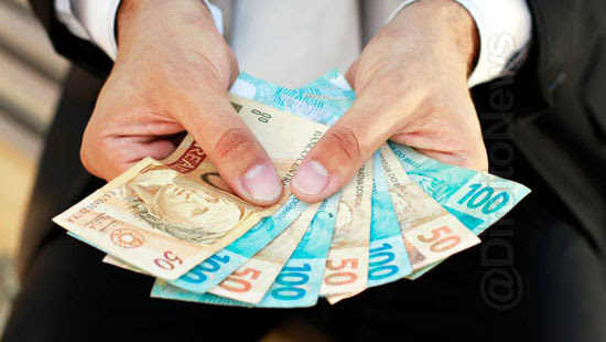 honorarios advocaticios constituidos recuperacao efeitos processo
