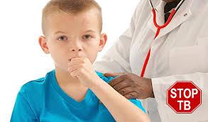 obat tbc ampuh untuk anak-anak