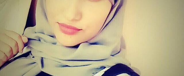 تعارف بنات محجبات للزواج وارقام هاتفهم من مختلف الدول