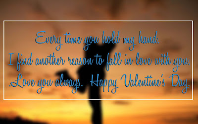 Valentines Day 2017 Quotes