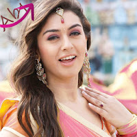 Hansika social media updates Apk Download for Android