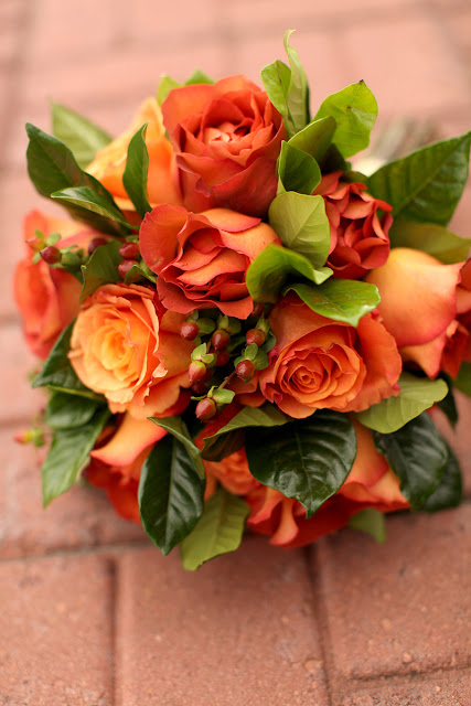 Houston Wedding Flowers - Petals by Design | House Plantation
