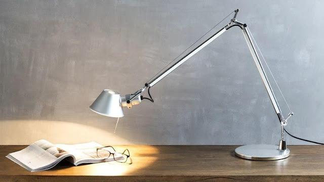 lampada-da-scrivania