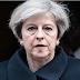 «Βαθαίνει» η πολιτική κρίση στη Βρετανία: Με πρόωρες εκλογές απειλεί η Μέι τους «αντάρτες» των Τόρις