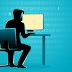 Aplikasi Hack Server AduQ