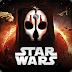 تنزيل لعبة STAR WARS™: KOTOR II للأندرويد