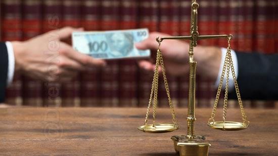 promotor acusado receber propina atrasar investigacao