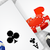 The Growing Popularity Of Online Casino