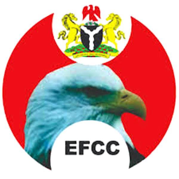 EFCC arrest 56 suspected cyber fraudsters in Ogun
