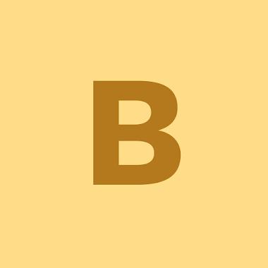Hướng dẫn tạo 1 file icon dạng text miễn phí cho blogspot