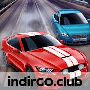 racing fever apk