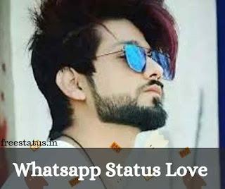 Whatsapp-Status-Love