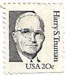 Selo Harry S. Truman