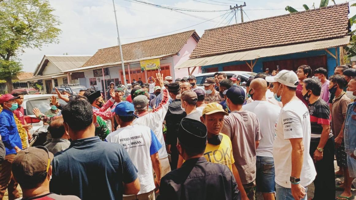 Polemik-Penolakan-Masjid-Muhammadiyah-di-Banyuwangi-Aktivis-Politik-Warga-NU-Diperalat-Neo-PKI