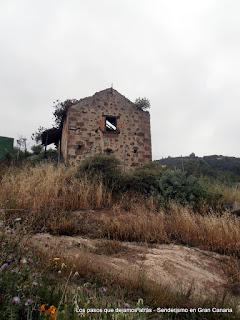 Casa del Campanario