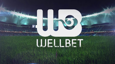 Phương pháp giảm rủi ro khi soi kèo Wellbet