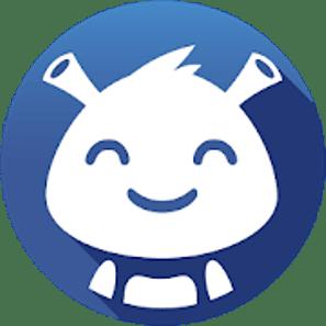 Friendly for Facebook v4.0.06 build 673 [Unlocked] APK