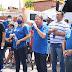 """Qual o objetivo do prefeito TLemos prometer """"obras"""" faltando 2 meses e 10 dias para o final de sua gestão?"""