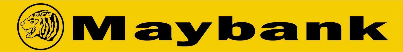 fikiran2u: Maybank & RHB Umum Kenaikan Kadar Faedah